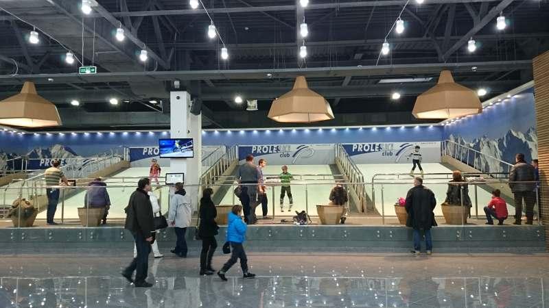 1proleski_kiev0