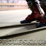 proleski_saratov10